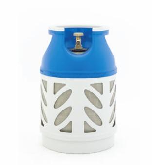 flaschengas drachengas 7 5kg f llung f r gasflasche. Black Bedroom Furniture Sets. Home Design Ideas